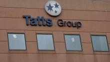 Tatts predator to allow dividends