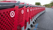 Pregnant shopper says Target called police after shouting match over beauty coupon