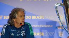 Flamengo pode se tornar um dos maiores campeões do país se ganhar a Recopa