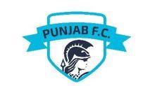 FIFA lifts transfer embargo on Punjab FC