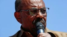 Sudan police tear gas anti-government protest in Kassala: witnesses