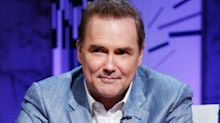 Norm Macdonald's House Sitter Reportedly Found Dead From Overdose in Star's Home