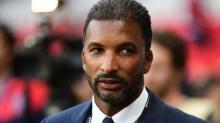 Reconversion: «Mon rêve ultime serait d'entraîner un jour Marseille», Habib Beye pourrait arrêter la télé et devenir coach