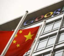Ex-Google engineer who worked on China search engine calls it 'wrong'