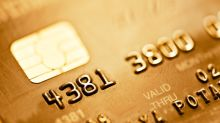 Here's Proof That the EMV Chip in Your Credit Card Is Working