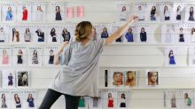 ASOS hits fashion sweet spot of rising online demand