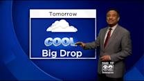 CBS 2 Weather Watch (10PM May 29, 2015)