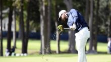 'It is what it is': Wolff settles for second after charmed U.S. Open run
