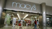Macy's stores at risk of closing drive an average of 80% less sales than 'Growth' stores: JPMorgan