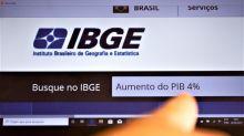 Desemprego no 3º trimestre só caiu em São Paulo, aponta IBGE