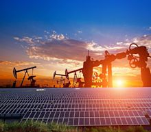 These 3 Energy Companies Could Be Long-Term Winners Despite Cultural Emphasis on Renewables