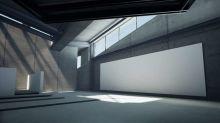 Le premier musée virtuel, Voma, ouvre demain !