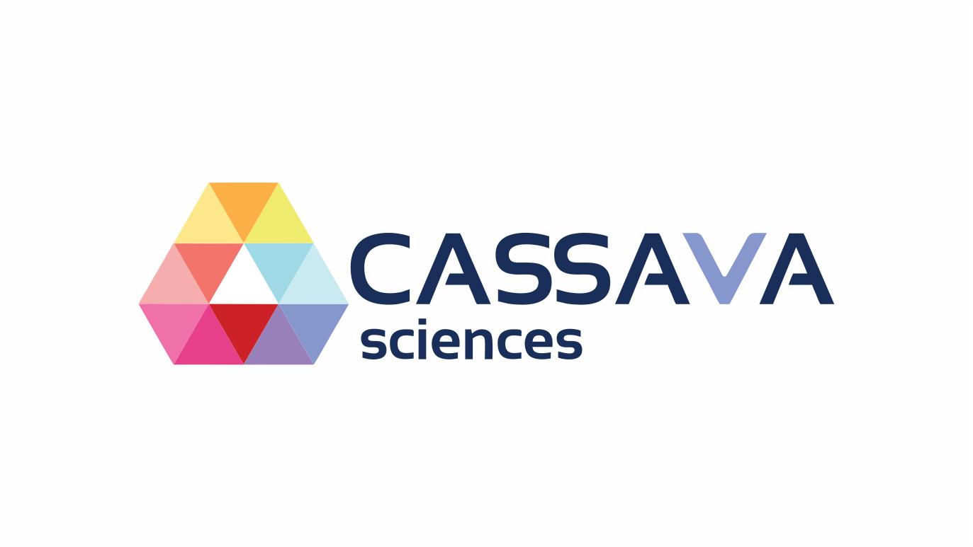Cassava Sciences to Present New Clinical Dataset at 2021 Alzheimer's Association International Conference