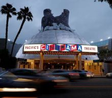 Who will step in to save LA's most beloved movie theaters?