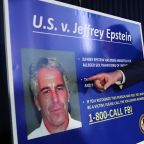 NYT Reporter Solicited Charitable Donation from Epstein, Refused to Report On Him