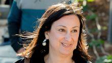 Ausschuss zu Mord an Caruana Galizia: Staat hat versagt
