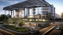 Warburg Pincus-backed Singapore REITs ESR and Sabana propose to merge