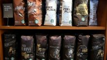 Analysis: Starbucks deal gives Nestle more punch in fight with JAB