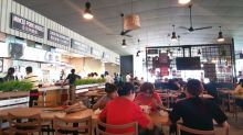 Where to eat: Hipster and romantic eateries near stations along Tuas West MRT extension