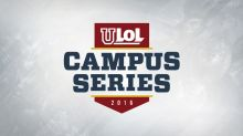 Unexpected uLoL scholarship prize pool change sparks frustration among colleges, response from Riot