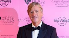 Richard Madeley says it's 'ridiculous' to call Enid Blyton homophobic amid commemorative coin debate