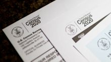 A federal judge ordered the US Census Bureau to stop winding down data collection efforts after plan by Trump administration cut down its timeline