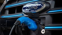 Ford acquires Electriphi as it prepares to woo EV fleet customers