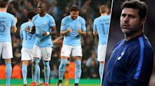Why Manchester City and Mauricio Pochettino are victims of unrealistic expectations