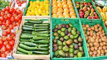 Agen: Un syndicat agricole demande un prix minimum pour les fruits et légumes importés