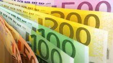EUR/USD consolida sopra 1,17 in vista della conclusione del QE della BCE