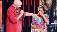 Kiko Rivera, Isabel Pantoja y el espectáculo dantesco familiar en directo para hacer caja
