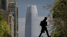 Salesforce Cuts 1,000 Jobs After Banner Quarter, Stock Surge