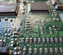 First Eagle is Betting on Taiwan Semiconductor (TSM) Stock