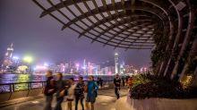 Asian markets little changed despite U.S.-China trade deal