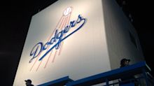 DirecTV, AT&T TV customers to get Dodgers after six-year blackout