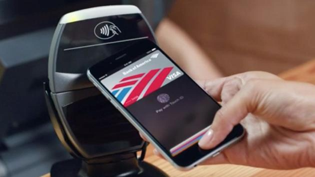 Sound Off! Has NFC finally hit the mainstream?