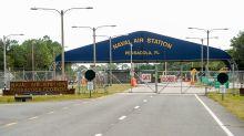 Pentagon Suspends Saudi Military Training In Wake Of Fatal Pensacola Shooting