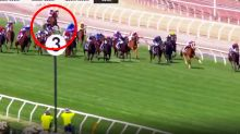 'Crisis point': Call for independent inquiry into Melbourne Cup tragedy
