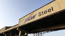 JSW Snaps Up Second Stressed Steel Asset With Bhushan Power Win