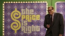 'The Price Is Right': Drew Carey reflects on 10 years as host