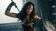 Hollywood may be sued due to the lack of women film directors