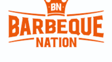 Barbeque Nation re-files for IPO to raise Rs 1,000 crore