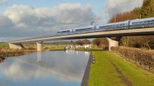 Costs of HS2 'vastly underestimated', whistleblower says