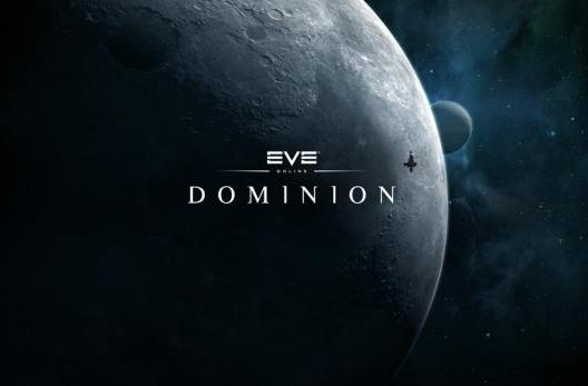 Massively's EVE Dominion launch day roundup