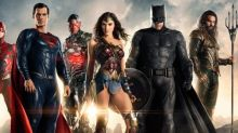 Justice League's post-credits scenes explained