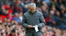 Manchester United's squad is as strong as Chelsea's but Old Trafford has lost its fear factor, says Danny Murphy
