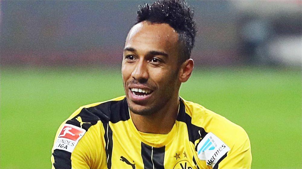 "Metzelder: ""Auba-Wechsel zu Bayern ist ausgeschlossen, wenn …"""