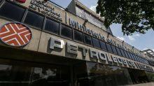 """El Salvador expulsa a tres """"altos cargos"""" venezolanos de una sociedad ligada a Pdvsa"""