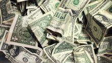 Yahoo U: Breaking down cash flow