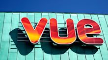 Vue to shut some cinemas three days a week to reduce costs